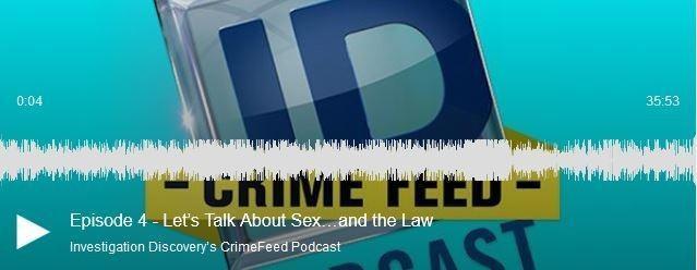 2015-08-11 12_00_27-CrimeFeed Podcast #4_ Jared Fogle Scandal, Aaron Hernandez Jury Updates & The _G