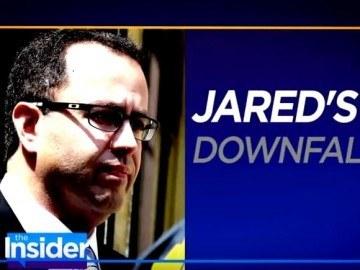 Inside the Case – Jared's Plea Deal