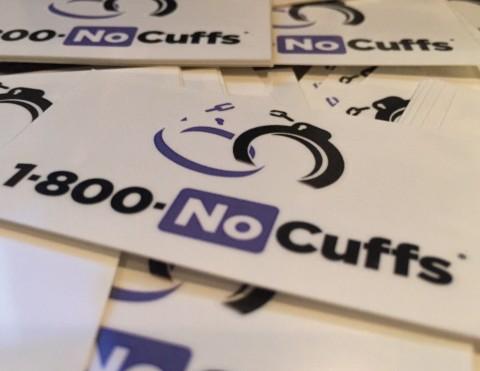 #1800NoCuffs tattoos
