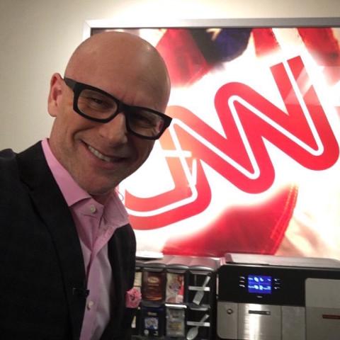 Darren Kavinoky CNN Dr. Drew Show April 20 2016