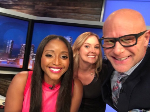 ON Set Darren Kavinoky Isha Sesay Ashley Cullins CNN July 19 2016.jpg