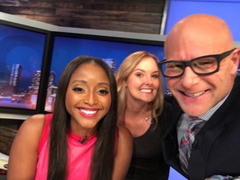 ON Set Darren Kavinoky Isha Sesay Ashley Cullins CNN July 19 2016.jpg