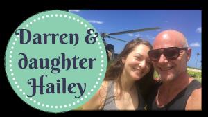darren kavinoky and daughter small