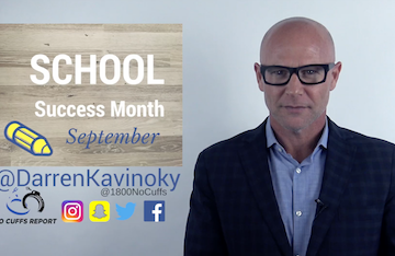 3 Tips to Improve Transcripts for School Success Month